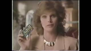 Video USA Network Commercials - Friday the 13th (Feb.8,1986) download MP3, 3GP, MP4, WEBM, AVI, FLV September 2018