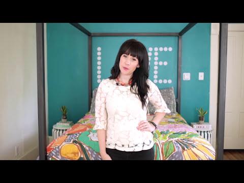 Bedroom Painting Ideas & Inspiration  Dutch Boy