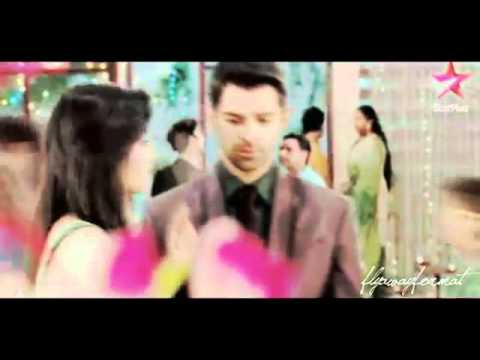 Aaj unse kehna hai full video song prem ratan dhan payo songs female version tseries - 3 8