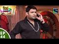 Comedy Circus Ke Ajoobe - Ep 44 - Kapil Sharma As A Terrorist video