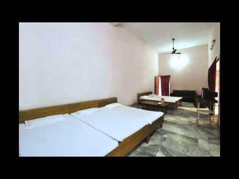 HOTEL SWAGATAM ALLAHABAD(DIGANTA TRAVELS)