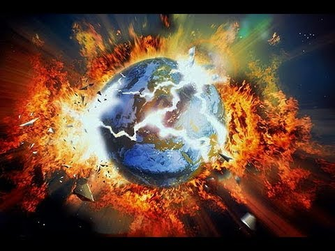 Prophetic Signs Things are Changing World Wide 2020! - Are These Biblical Signs of Things to Come? Hqdefault