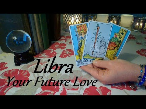 Download Libra August 2021 ❤ They Want To Catch A Libra