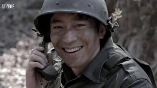 Shinhwa Company Inc. © APRIL SHOWER FILM This video was uploaded si...