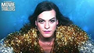 A Fantastic Woman Trailer - Best Foreign Film Oscar Nominee