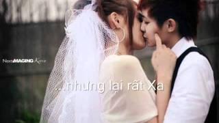 Rất Gần Rất Xa   Khắc Việt Lyric   YouTube