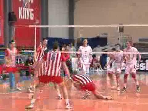 08 04 WSLM finale   CZvezda Vojvodina
