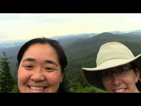Family Vacation In Boone, Nc | Travel 2019-07
