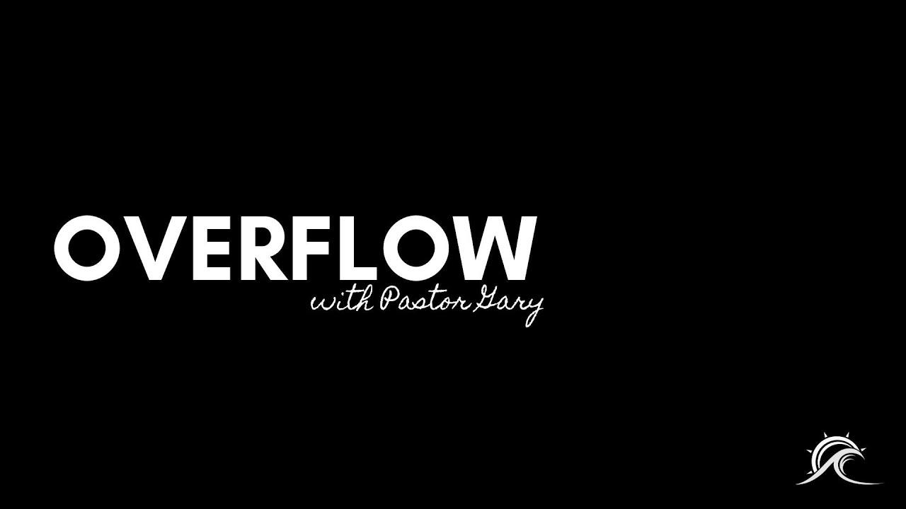 Overflow Jan 1