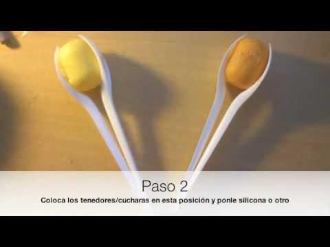 5 maracas chilenas en vivo en colaless 4