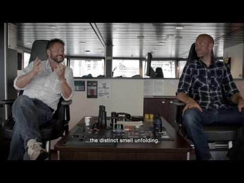 New Stern Trawler (Norwegian version) | Wärtsilä