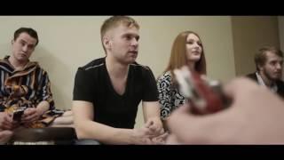 'ЗАВАРУХА' фильм для мужиков в HD Новое русское кино 2017 Русский боевик криминальная драма