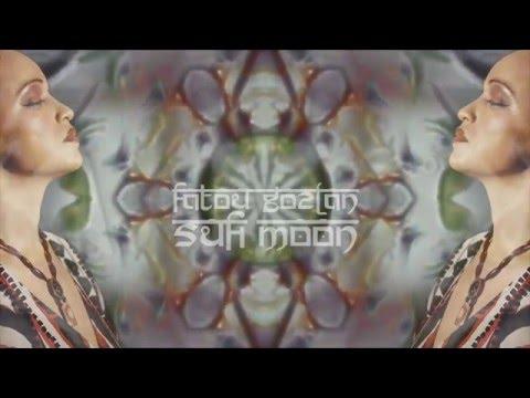 Fatou Gozlan - Sufi Moon