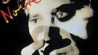 Bryan Ferry - Zamba