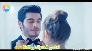 يحي علاء-يا غصن بان(حصريا2018)yahia Alaa ya 8osn ban-حالات واتساب