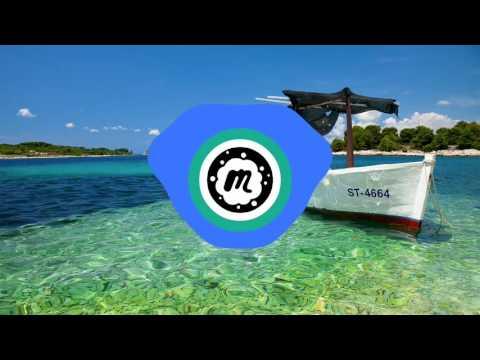 Travis Scott - Antidote (Free Slice Remix)