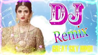 Hindi Old Is Gold Nonstop Dj Song || Old Hindi Dj Song 2020,BEST HINDI REMIX SONGS 2021