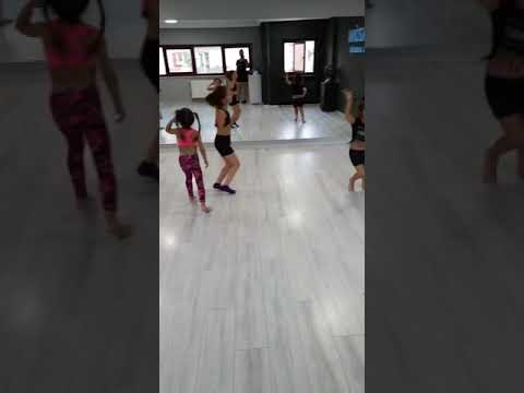 Çocuk Dans Kursu Ankara