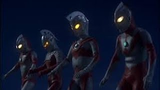 Video Ultraman Mebius and Ultra Brothers MOVIE  (2006) download MP3, 3GP, MP4, WEBM, AVI, FLV September 2018