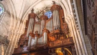 Messiaen : L