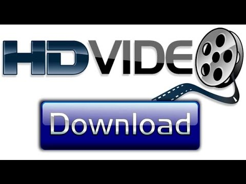 How to download movies for free without using utorrent 2018.