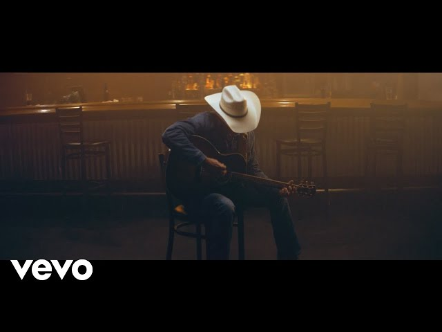 Clay Walker - Need a Bar Sometimes (Official Music Video)