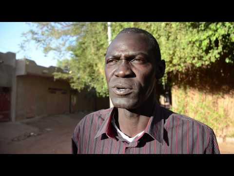 Mali : Une radio pour la paix