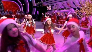 Janisi Bandanu namma yesu kandhanu || Latest Christmas song -2018