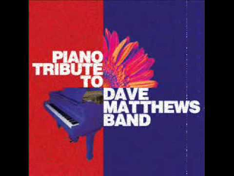 Tripping Billies - Dave Matthews Band Piano Tribute