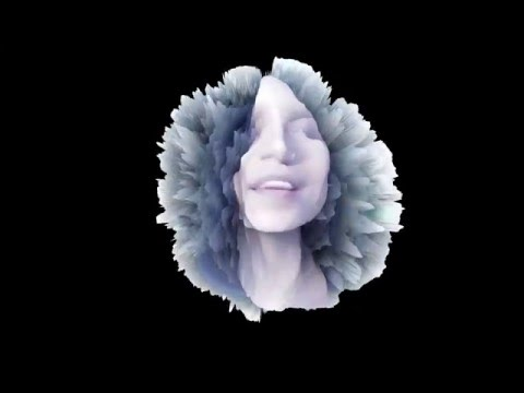 Fossa Beats - Echoes (feat. Elkka) [Good Enuff Release]