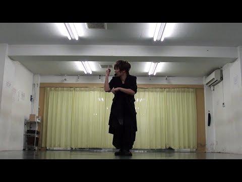 【嵐】 つなぐ -ダンス振付コピー-