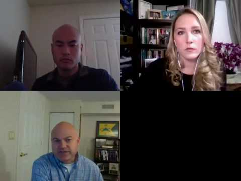Transitioning Veterans Webinar: Interviewing, Networking, and Job Searching
