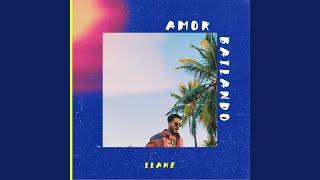 Play Amor Bailando