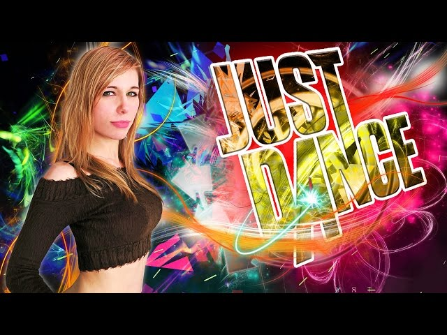 Meghan Trainor - ALL ABOUT THAT BASS    Just Dance 2016