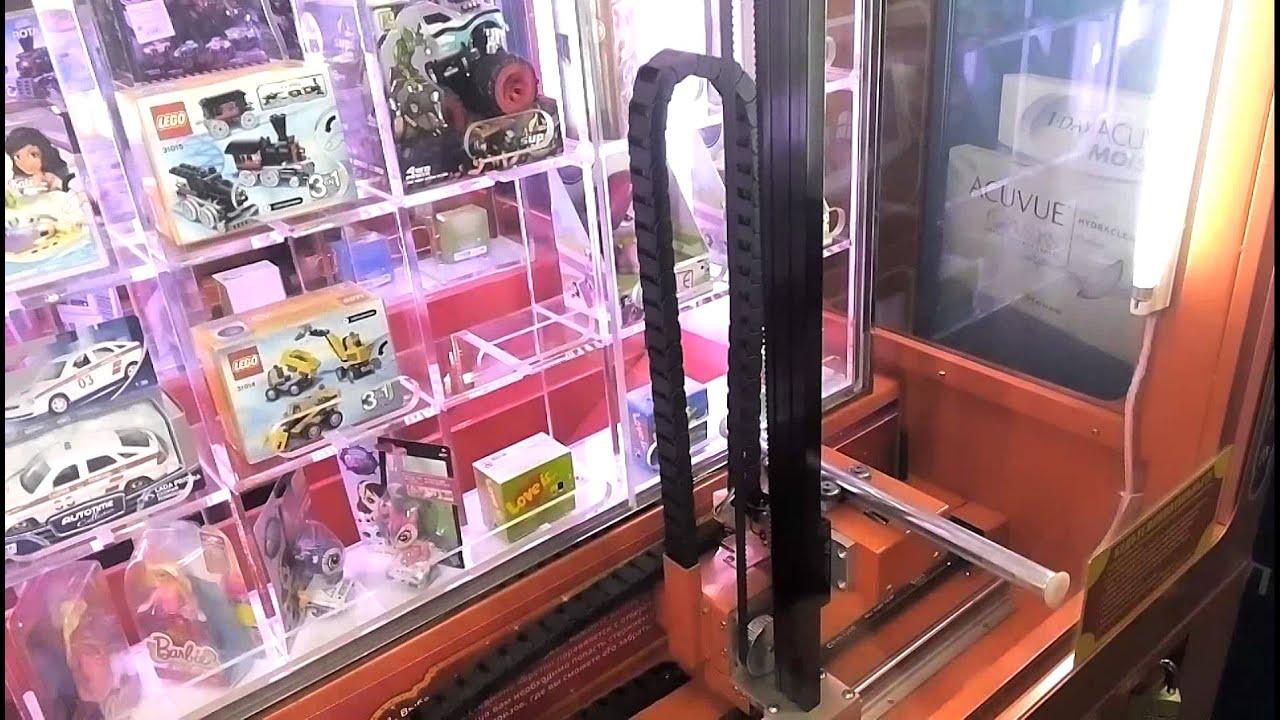 Игровой автомат алладин как играть. Бездепозитные бонусы в онлайн казино