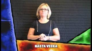 Lär Dig Teckenspråk del1
