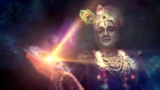 Mahabharat soundtracks 82 -Jay Jay Sudarsana Theme Sudarsana Chakra Shloka
