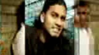 ADI MEL ADI SujeethG feat Santhors TAMIL RAP