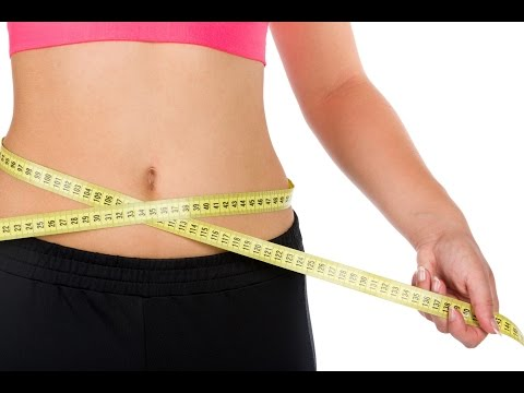 Lose Weight Fast – Instant Weight Loss in 5 days Naturally