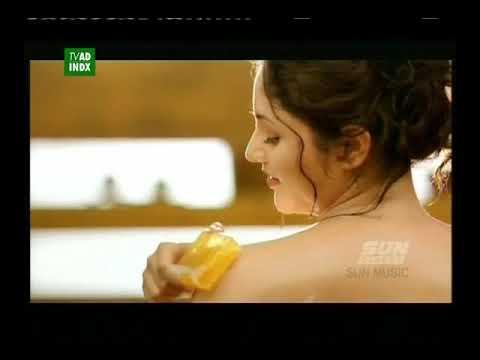 Vcare Gold Soap - Tamil