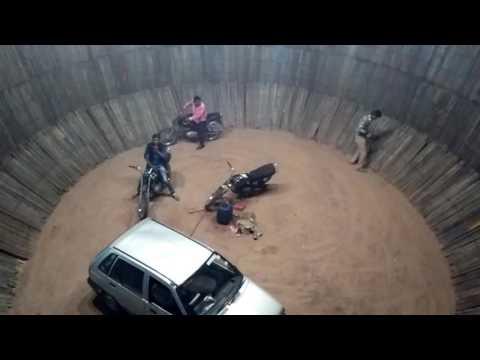 Chhatarpur maut ka kua