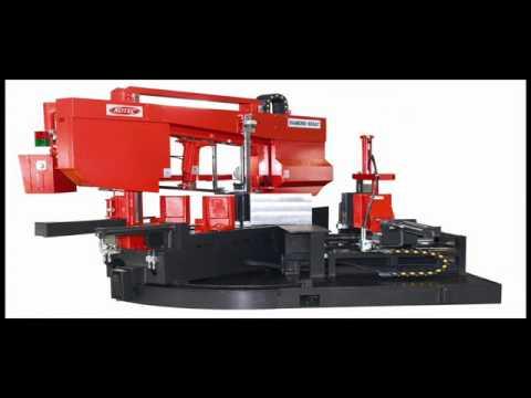 Kotec   оборудование для производства металлоконструкций