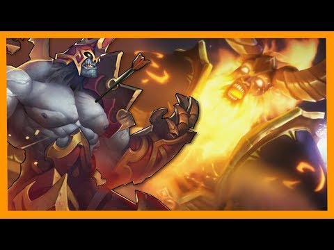 Burning Legion After The Defeat of Sargeras? - World of Warcraft Lore