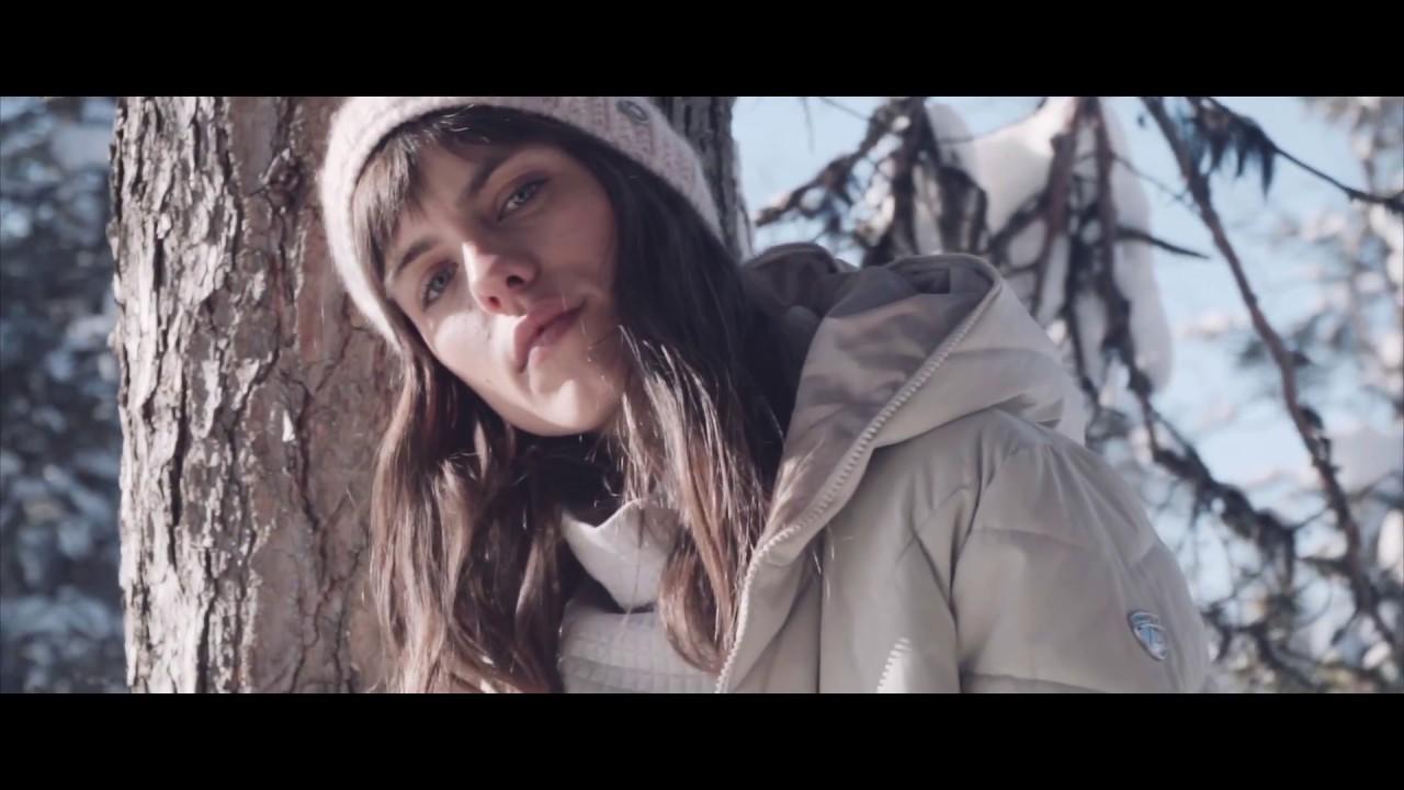 6aaf3067 Luhta Autumn-Winter 2018-2019 Collection 15s - YouTube