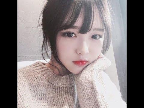 Korean Ulzzang Girls 2018