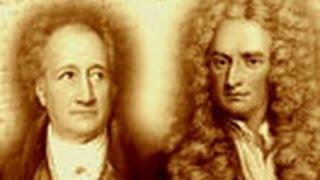 ニュートンとゲーテ~物理学者と文学者が導き出した色の科学~ ニュートンとゲーテ~物理学者と文学者が導き出した色の科学~