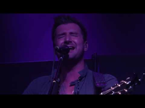 Secondhand Serenade Don't Look Down