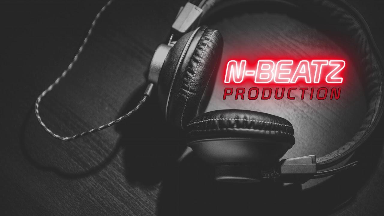 rap trap beat instrumental - YouTube