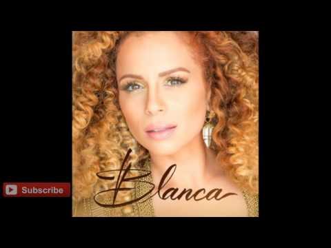 Blanca - Worry (Audio) (@therealBlanca @HMF_ENG)