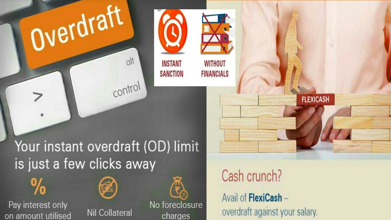 online kyc for icici bank